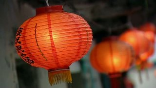 Chinese New Year is the biggest holiday celebrated among Chinese people. It occurs on the 1st day of the 1st moon, never