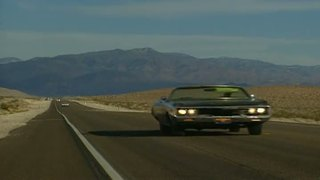 The states of New Mexico, Arizona and Nevada cover over one fifth of the USA with plenty of good roads, it's a fantastic